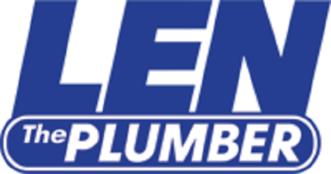 Len The Plumber Silver Spring Md 20901 Homeadvisor