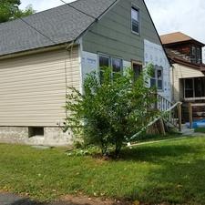Central Contractors Llc Fieldsboro Nj 08505 Homeadvisor