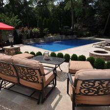 Vanderbilt Pools Inc Hauppage Ny 11788 Homeadvisor