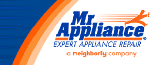 Mr Appliance Of South Charlotte South Charlotte Nc