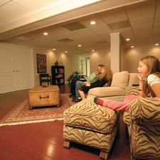 basement systems usa inc elkton md 21921 homeadvisor rh homeadvisor com