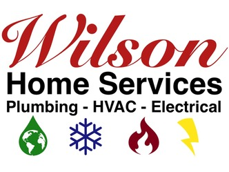 Wilson Home Services Llc Fort Worth Tx 76137 Homeadvisor