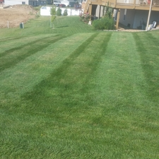 American Pride Lawn Care, LLC - Moscow Mills, MO 63362 ...