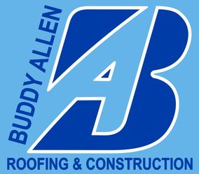 Delightful Buddy Allen Roofing U0026 Construction