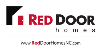 Red Door Homes Of Fayetteville, LLC