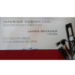 Interior Design LLC