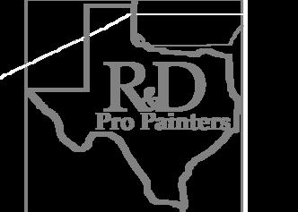 Best Rud Pro Painters With 123devis Pro