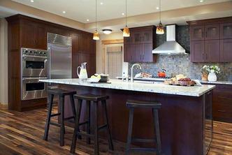 Abc Floors And More Kitchen Bath Beyond Woodbridge Va