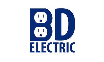 Bd Electric Llc Blue Springs Mo 64013 Homeadvisor