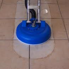 Farrell Carpet Amp Tile Cleaning Inc Port Richey Fl
