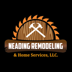 Neading Remodeling Amp Home Services Llc Memphis Tn