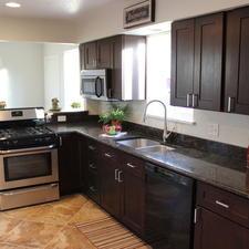 Creation custom builders llc leadville co 80461 for Concept homes llc