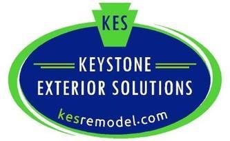 Keystone Exterior Solutions, LLC | NORRISTOWN, PA 19401 - HomeAdvisor
