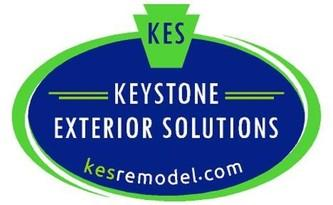 Marvelous Keystone Exterior Solutions, LLC