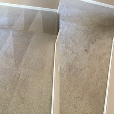 Drycon Knoxville Carpet Cleaning Knoxville Tn 37920