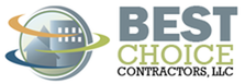 Best Choice Contractors, LLC