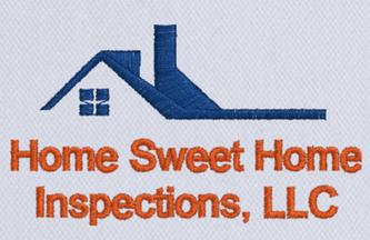 Home Sweet Home Inspections, LLC   Fairfax, VA 22031 ...