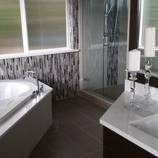 WA Construction LLC Kent WA HomeAdvisor - Bathroom remodeling kent wa