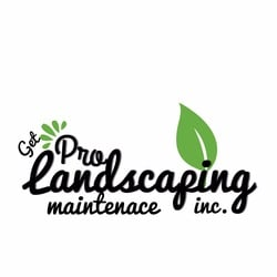 Best Get Pro Landscaping And Management Inc With 123devis Pro