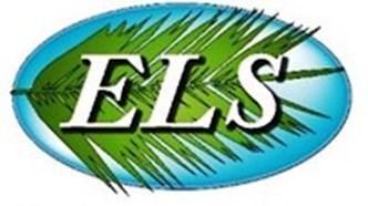 Elite Landscape Services Sarasota Fl 34231 Homeadvisor