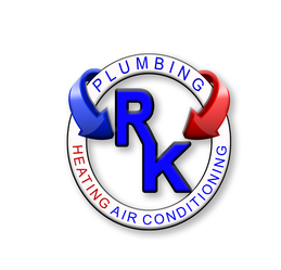 R.K. Plumbing Heating Air Conditioning