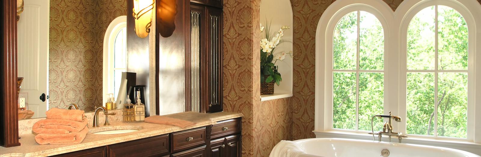 Ideas for home design decorating and remodeling designmine - Affordable interior designer orlando fl ...