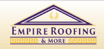 Empire Roofing Amp More Llc Allison Park Pa 15101