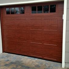 Certified garages and doors llc forked river nj 08731 for Garage door repair cherry hill nj