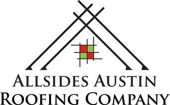 Allsides Austin Roofing Company Austin Tx 78760