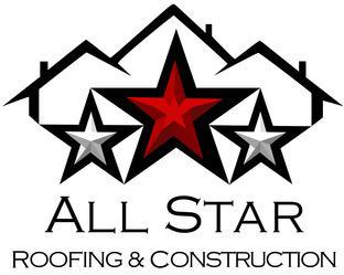 View Service Area. u0027u0027  sc 1 st  HomeAdvisor.com & All Star Roofing and Construction Inc. | Denver CO 80111 ... memphite.com