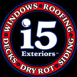 I 5 Restoration Inc Vancouver Wa 98682 Homeadvisor