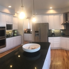 Photos. Taylor Spain Cabinet And Furniture Refinishing
