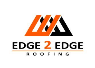 Edge 2 Edge Roofing Alpharetta Ga 30005 Homeadvisor