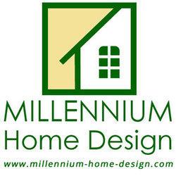 Millennium Home Design Llc Indianapolis In 46239 Homeadvisor