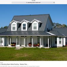 Millennium Home Design, LLC | Indianapolis, IN 46239 - HomeAdvisor on brownstone interior design, millennium windows fort wayne, millennium design inc,