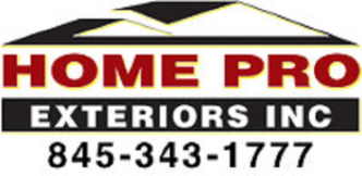 Homepro Exteriors, Inc.   Newburgh, NY 12550 - HomeAdvisor on alabama map by county, mississippi map by county, state maps by county, los angeles county, us map by county, indiana map by county,