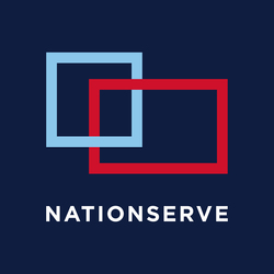 Nationserve Of Kennewick Kennewick Wa 99336 Homeadvisor