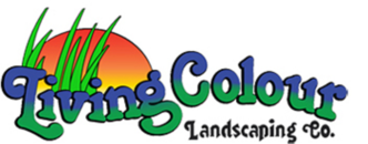 Living Colour Landscaping Company