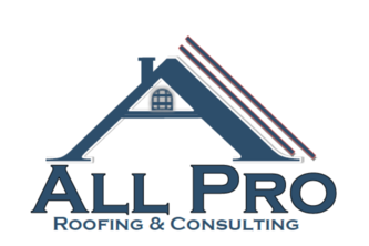 Great All Pro Roofing U0026 Consulting, LLC