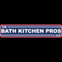 The Bath Kitchen Pros, LLC