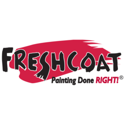 West Knoxville Painters Llc Dba Fresh Coat Knoxville
