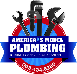 Americas Model Plumbing Contracting Inc Denver Co
