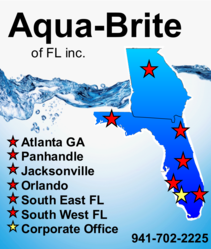 Aqua Brite Of Fl Inc Fort Myers Fl 33912 Homeadvisor