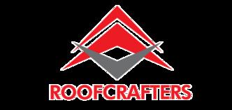 Roofcrafters Roofing Llc Savannah Ga 31405 Homeadvisor