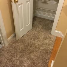 Floor Coverings International Of Western North Carolina Asheville - Daltile fletcher nc