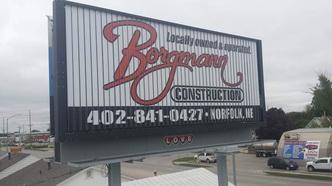 Borgmann Construction Inc Norfolk Ne 68701 Homeadvisor