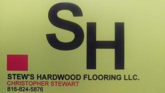 Stewu0027s Hardwood Flooring, LLC
