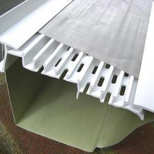 Leaffilter Gutter Protection Fredericksburg Va 22408
