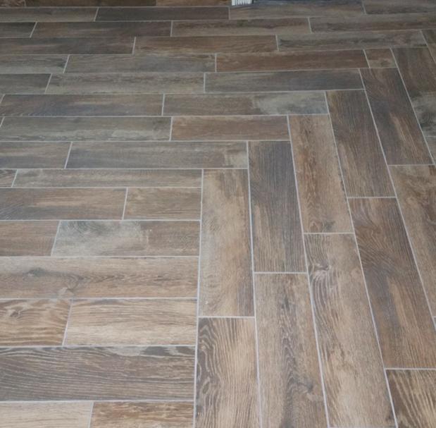Hardwood Flooring Baton Rouge La: Transitional Living Room In Baton Rouge