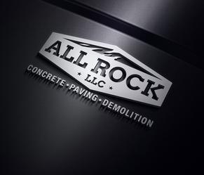 All Rock Llc Lake Villa